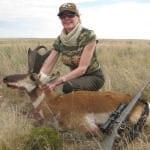 NM Antelope